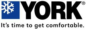 York Image